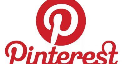 Как добавить фото в Пинтерест